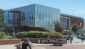 Best Community Colleges In Los Angeles Irvine Valley College Valley College Community College College