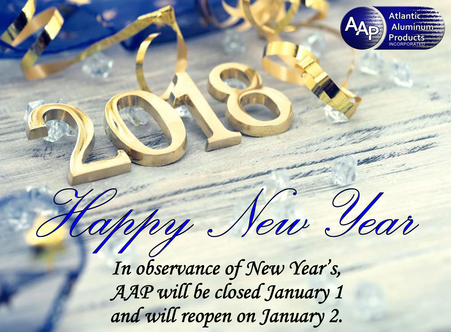 AAP wishes all our team members and valued customers a very Happy ...