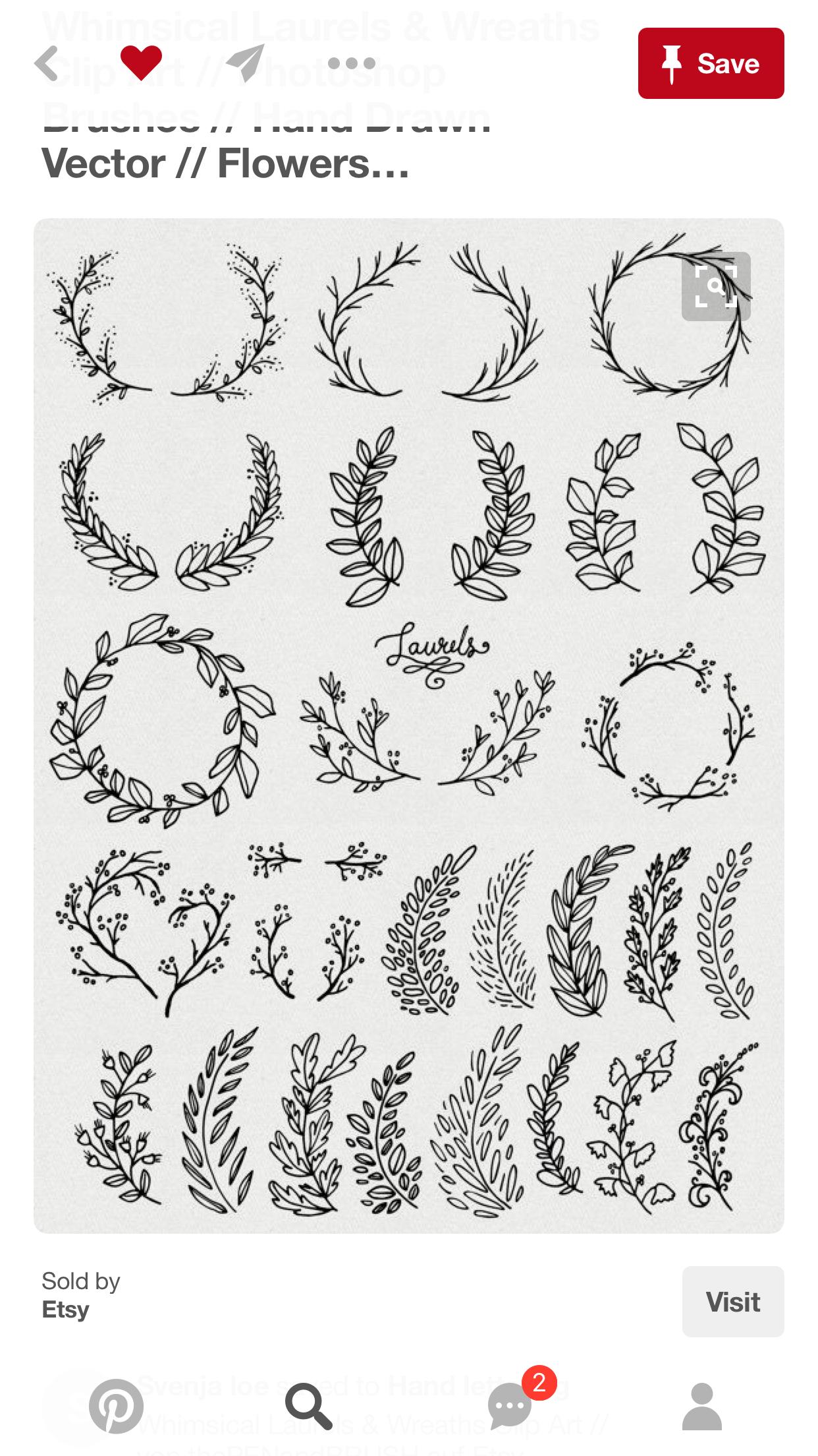 Pin von Kylee Morain auf Tattoo ideas | Pinterest | Entwurf ...