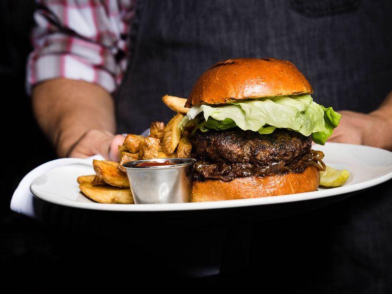 15 Restaurants For Kid Friendly Carryout In Los Angeles Eat Beast Restaurant Food