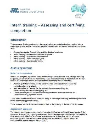 Internship certificate format 10 free printable word pdf internship certificate format 10 free printable word pdf yelopaper Choice Image