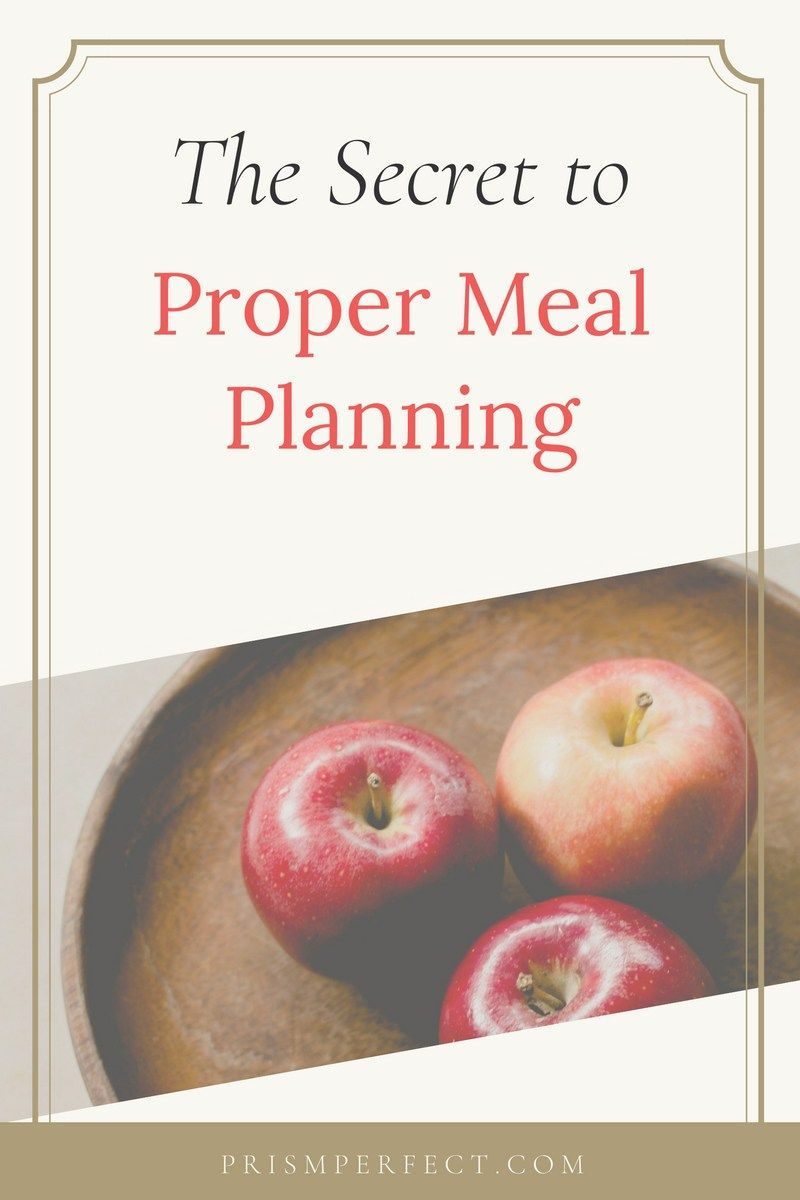 Account Suspended Ways To Eat Healthy Meal Planning Clean Eating Prep