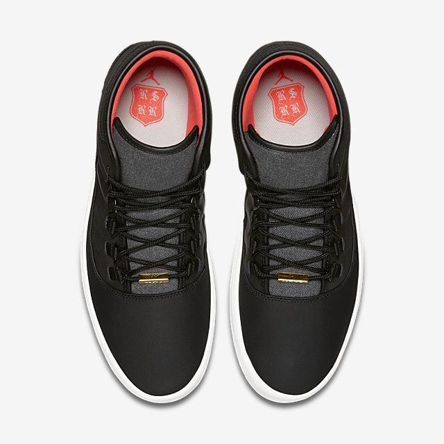 da7092699ade3f Jordan Westbrook 0 Holiday Men s Shoe. Nike.com