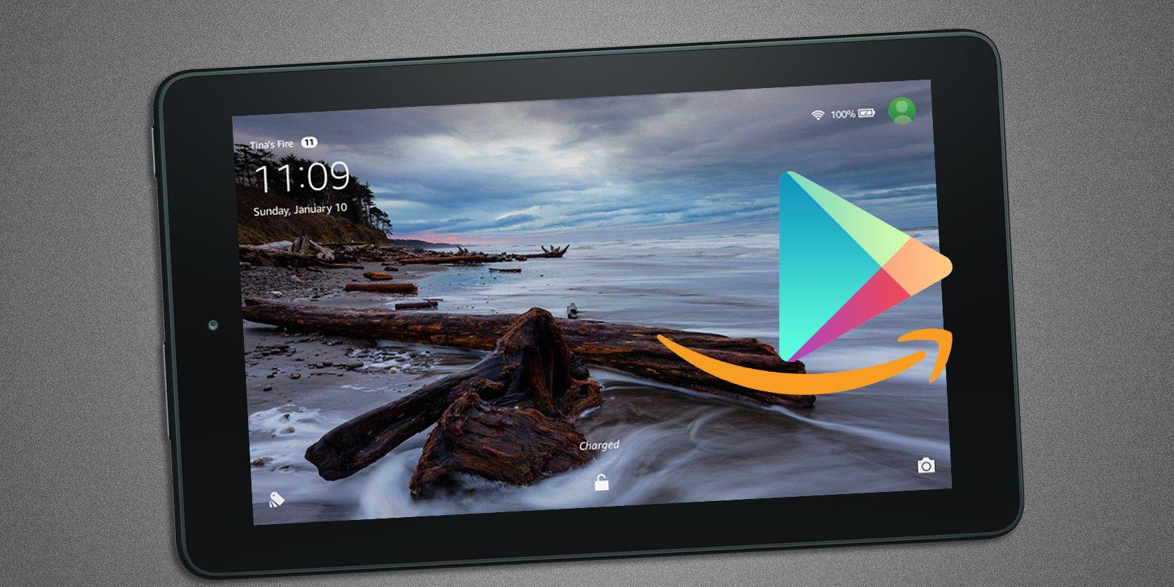 f6b3844bce9575baa636b109b2dc99c2 - How To Get Rid Of Ads On Fire Tablet 7