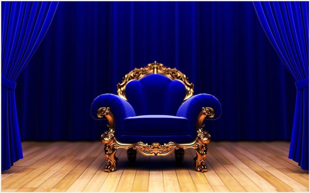 Blue Sofa Hd Wallpaper Blue Sofa Hd Wallpaper 1080p