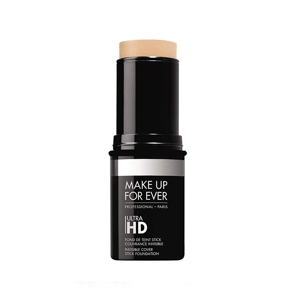 فورايفر اساس اتش دي الترا رقم Y245 متجر راق Stick Foundation Foundation For Dry Skin Makeup Forever Ultra Hd Foundation