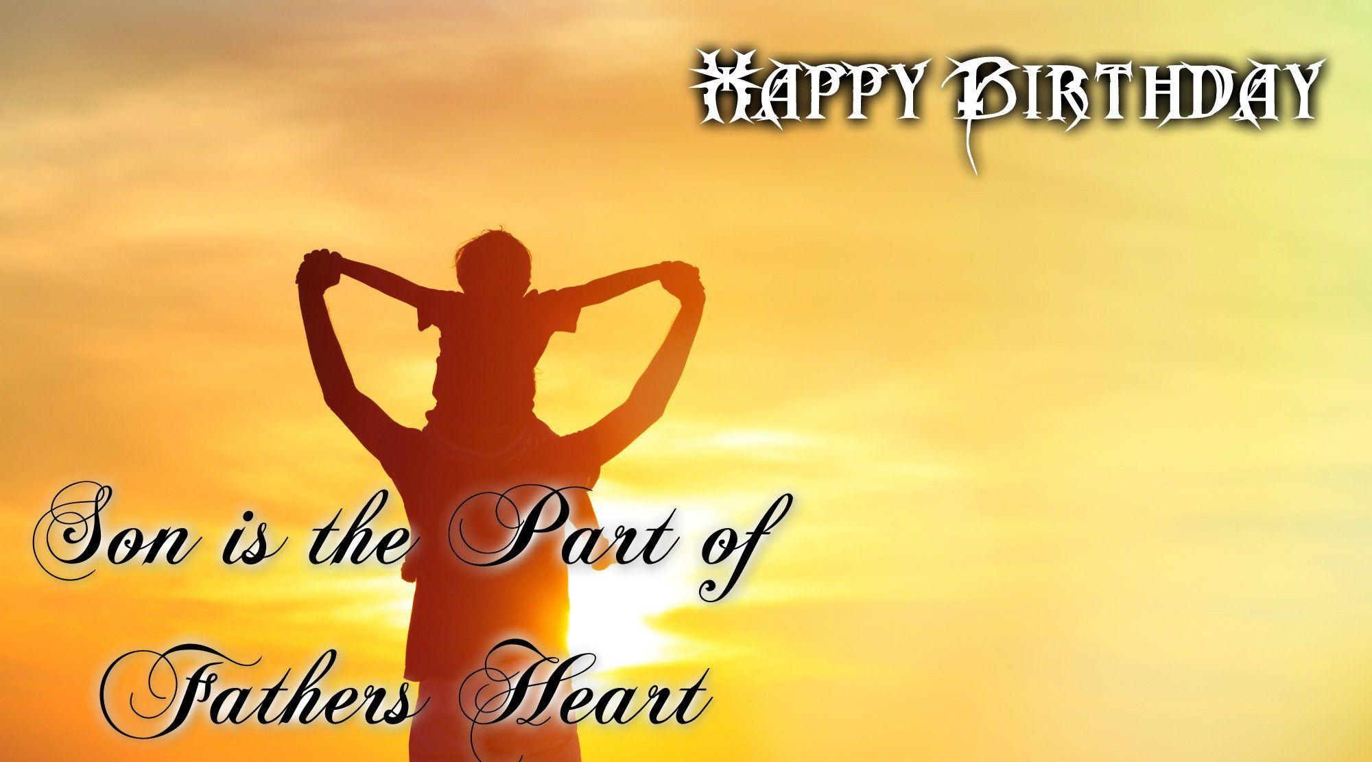 happy birthday free screensaver wallpapers o oshka