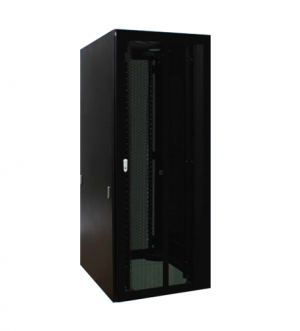 32u 800x1000 Free Standing Cabinet Price In Dubai Uae Africa Saudi Arabia Middle East Free Standing Cabinets Network Cabinet Server Cabinet