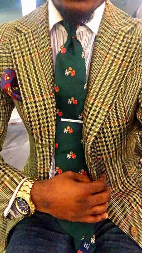 Great colors #men #menfashion #fashion #mensfashion #manfashion #man #fashionformen