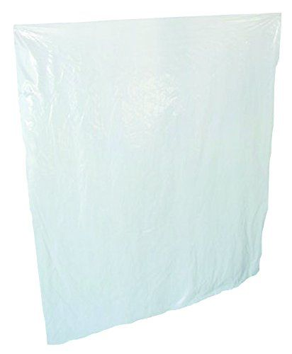 Tierra Garden 18038 Roll Of Plain White Plastic Sheeting Trunk Liners 1000 Sheets 38 X 45 Read More Reviews Of The Produc Trunk Liner Liner Outdoor Gardens