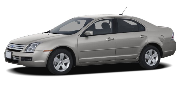 2007 ford fusion owners manual the 2007 ford fusion is an rh pinterest com 2007 ford fusion user manual 2007 ford fusion user manual