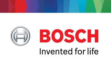 The Bosch Brand Bosch Branding Brand