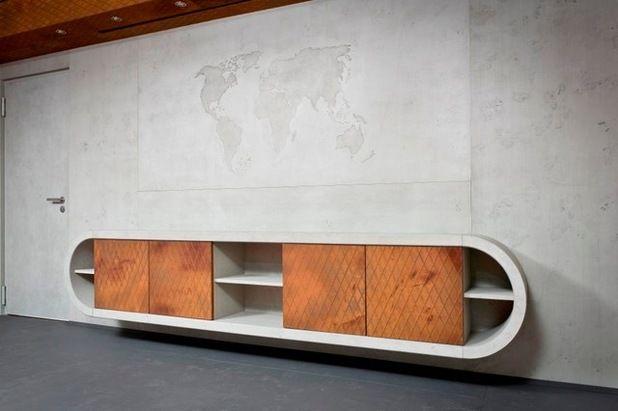 Создать бетон где купить бетон в северодвинске