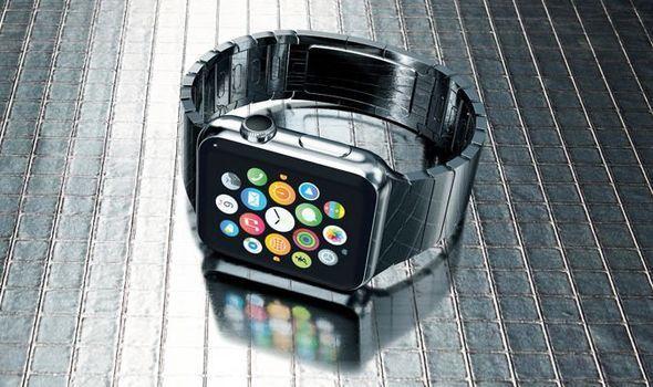 WhatsApp on Apple watch Can you get WhatsApp on Apple