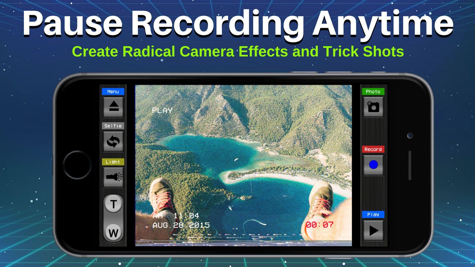 Retro Vhs Old School Video Camcorder School Videos Camcorder Vhs