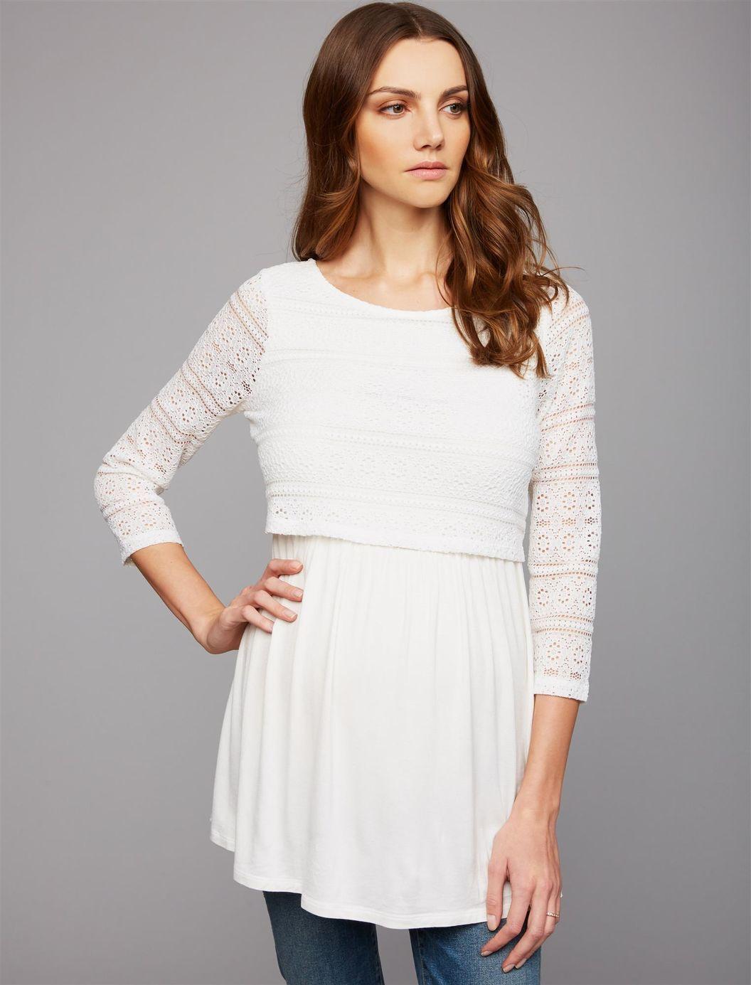 323ac49a28023 Maternity Tops, Maternity Wear, Maternity Fashion, Maternity Style, Novelty  Fabric, Baby