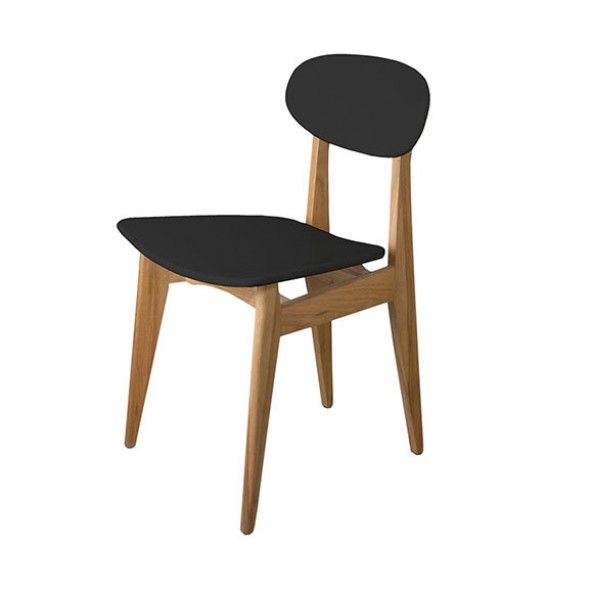 SENTOU -betty chair - sentou 1962 / reedition 2013 - MATTER AND SHAPE