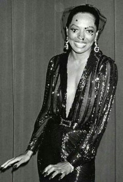 Diana Ross, Studio 54 | Studio 54, Diana ross and Diana