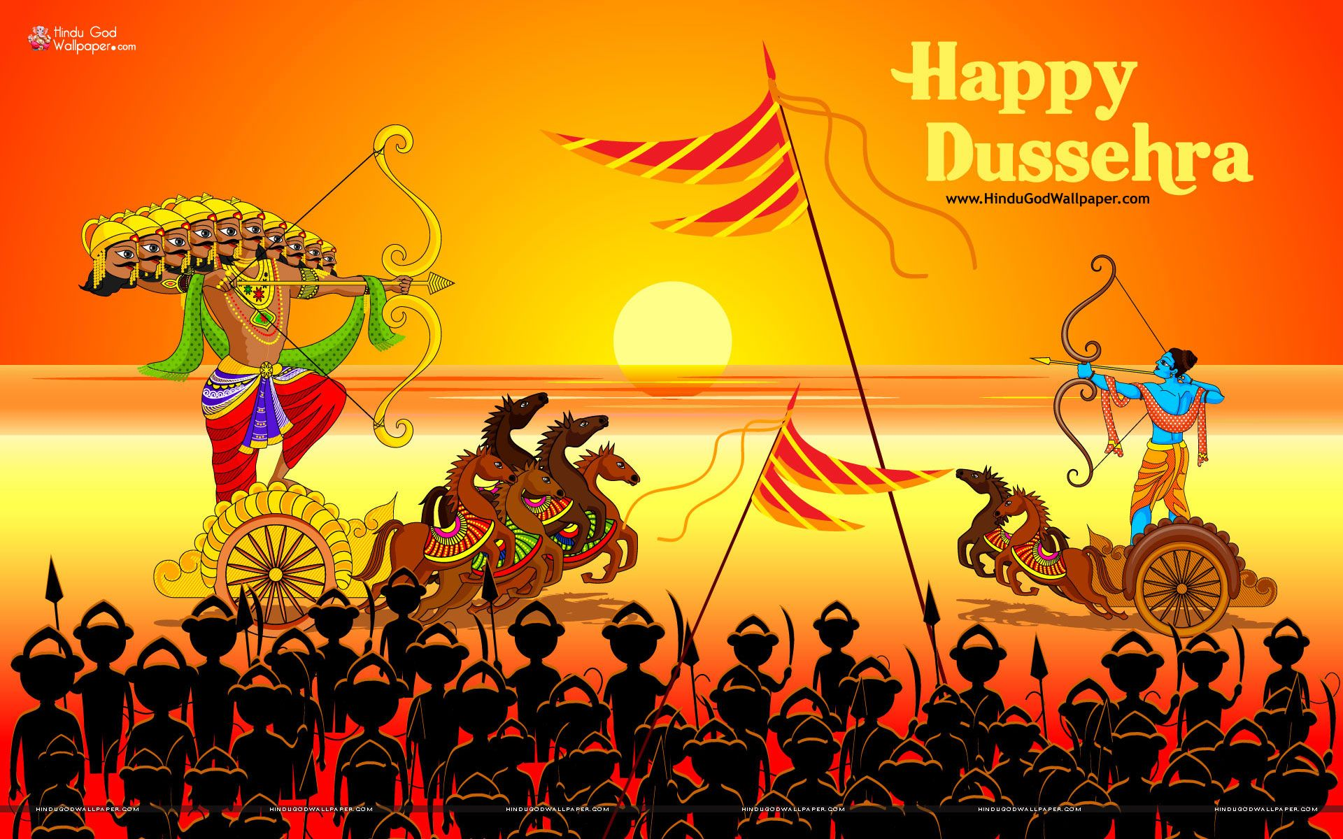 dussehra hd wallpapers photos images download dussehra wallpapers dussehra images desktop wallpaper calendar dussehra hd wallpapers photos images