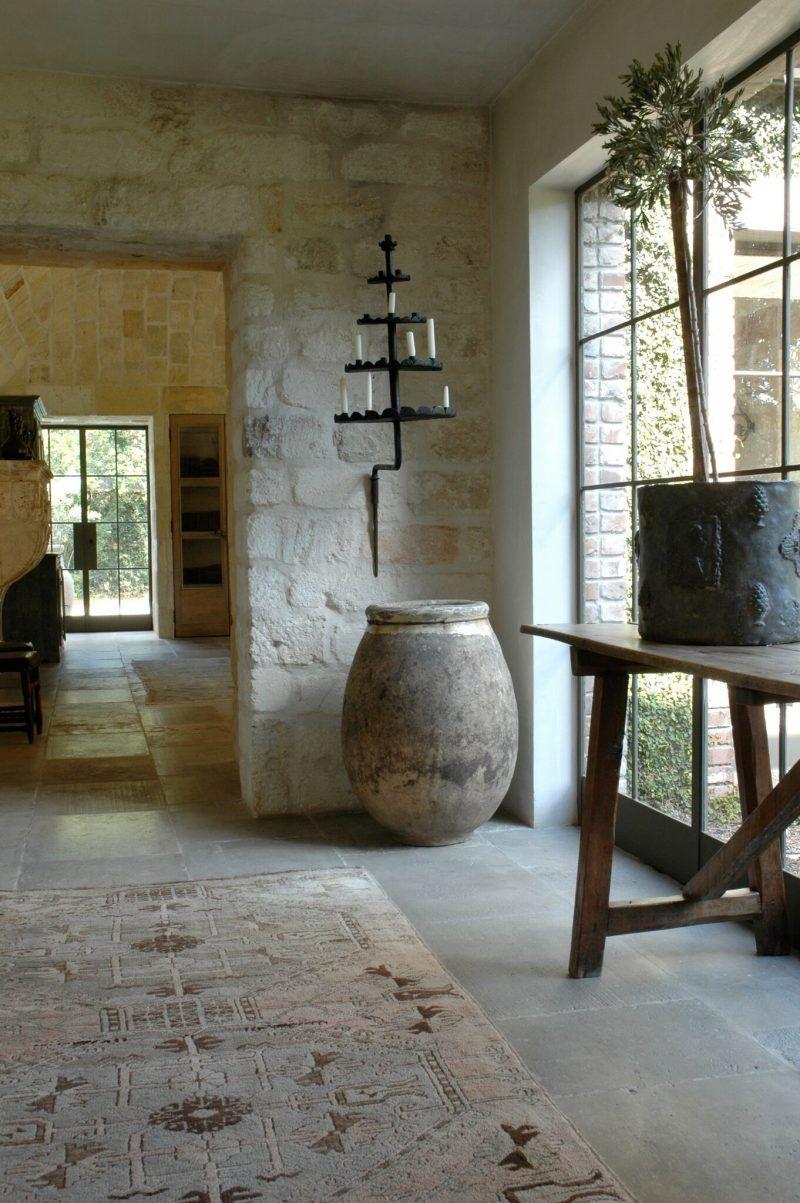 66 French Farmhouse Decor Inspiration Ideas: Part 1 – Hello Lovely