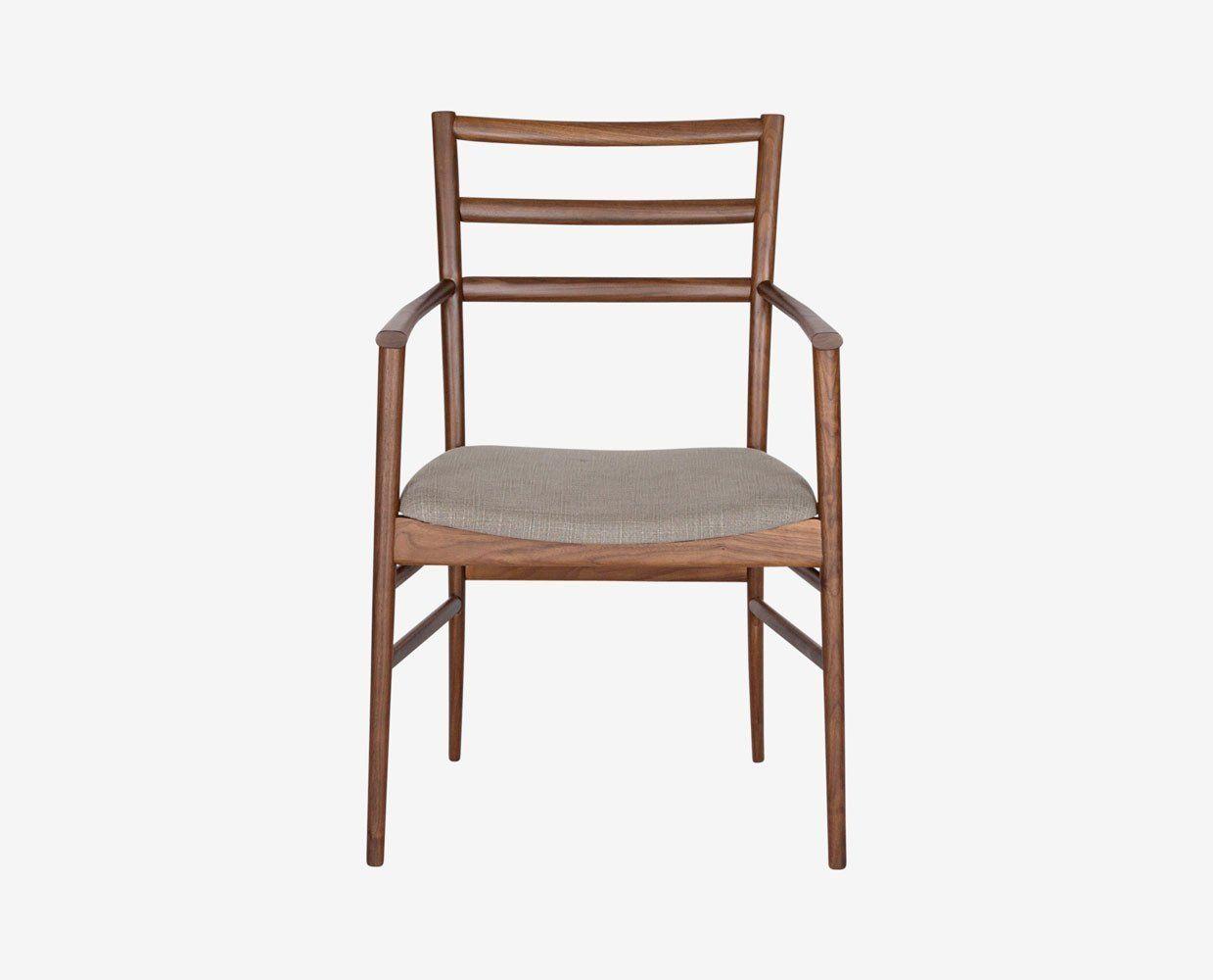 20 Inspiring Scandinavian Modern Furniture Design Ideasa Little Bit Of Modern Scandi Dining Chairs Modern Scandinavian Furniture Dining Room Furniture Modern