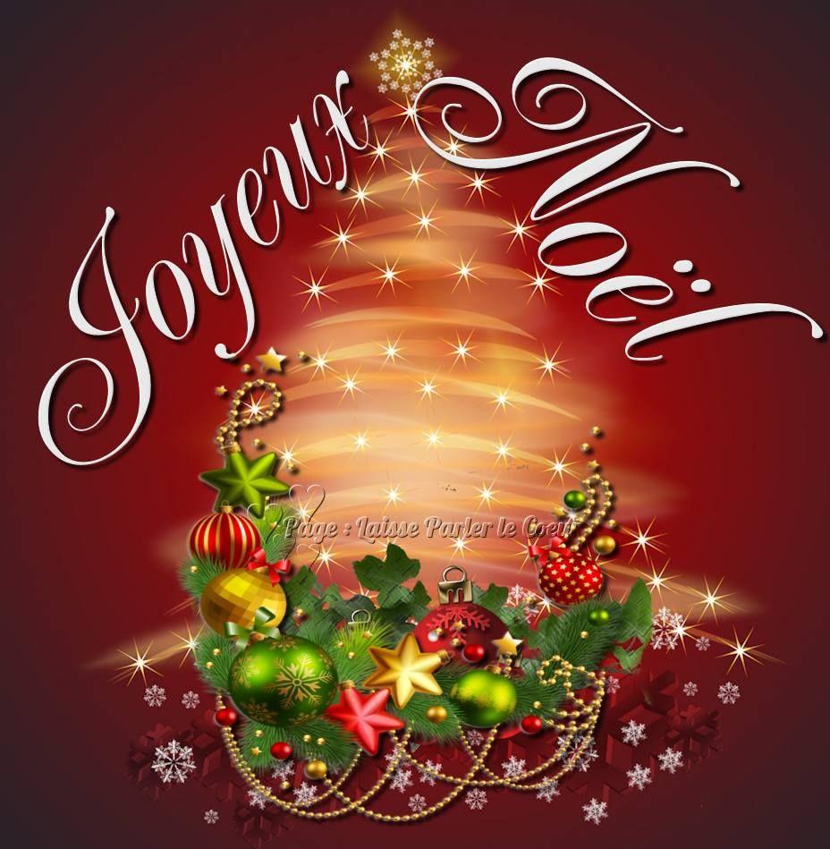 Comment Souhaiter Joyeux Noel Sur Facebook.Joyeux Noel French Quotes Joyeux Noel Noel Et Joyeux