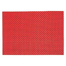 Placemats John Lewis Placemats House By John Lewis Table Linens