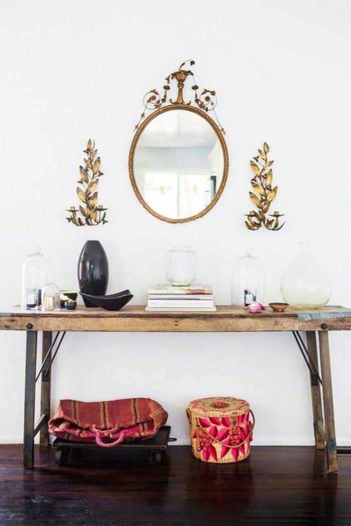 den kleinen flur gestalten 25 stilvolle einrichtungsideen pinterest flur gestalten. Black Bedroom Furniture Sets. Home Design Ideas