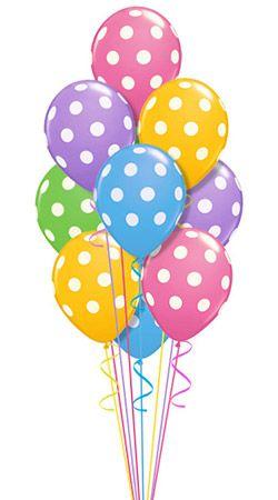 Happy Birthday Lauren From Grandma PaPaw 4 25 15
