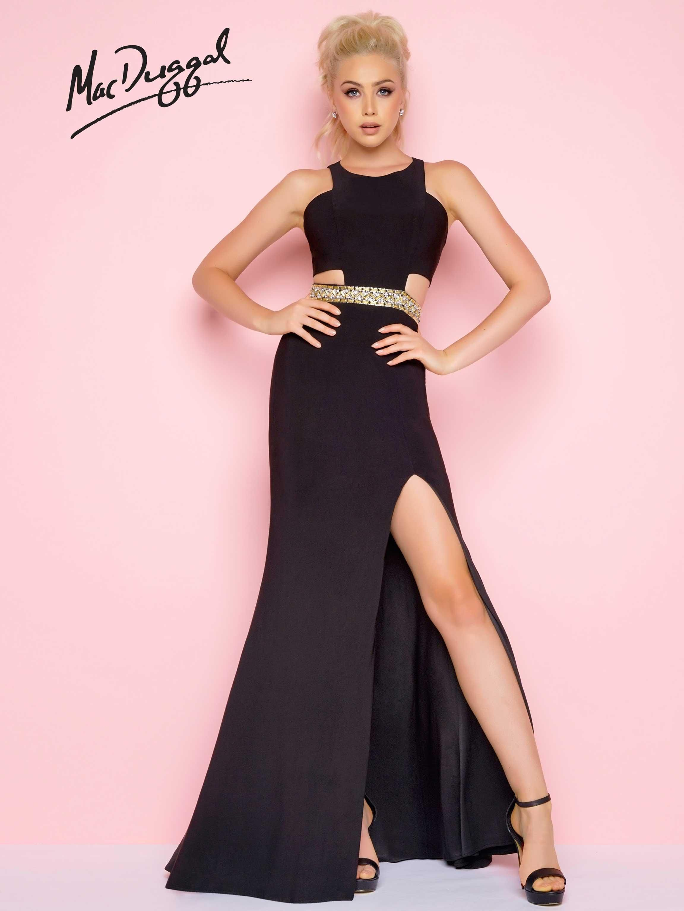 Style Search Results | Mac Duggal | Prom 2017-Mac Duggal | Pinterest