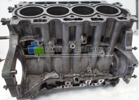 Bloque motor para Citroen-Peugeot 1.6 Diesel 9HX (DV6)