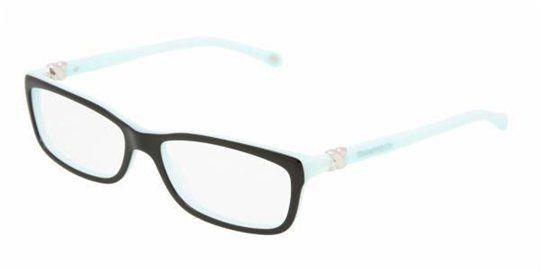 b6a35e60e3b http   www.framesemporium.com eyeglasses Tiffany