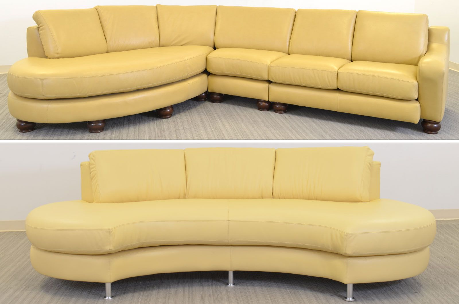 Excellent Britney Sofa Leather Sofa Co Home House Sofa Sofa Onthecornerstone Fun Painted Chair Ideas Images Onthecornerstoneorg