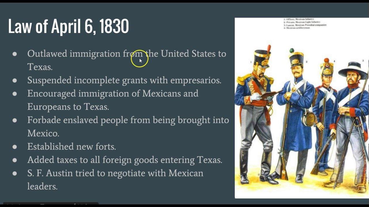 Road2TexRevolution Texas history, Teaching, Encouragement