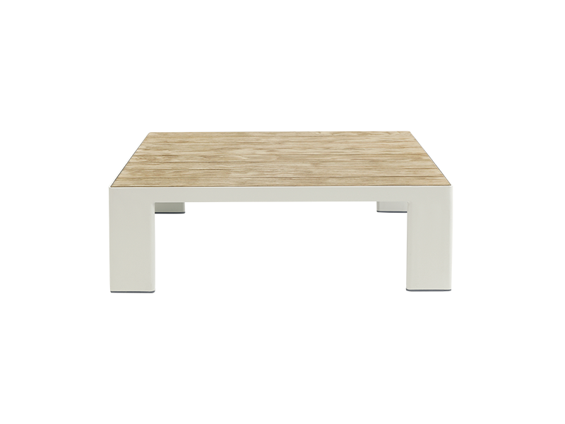 Esedra Outdoor Furniture Outdoor Coffee Tables Round Coffee