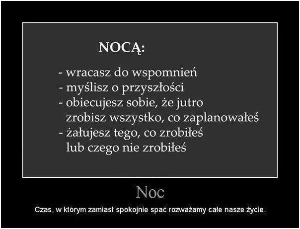 cytaty miłosne Kobiecanatura.pl   miłosne cytaty, sentencje, besty, mysli  cytaty miłosne