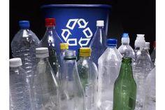Photo of Wie man Plastikflaschen zum Formen schmilzt