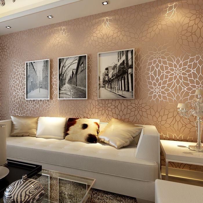 Yellow Accent Wall Bedroom 2 Bedroom Apartment Layout 3d Bedroom Colors Neutral Bedroom Ideas Grey Silver: Wall Art Inspirating Ideas