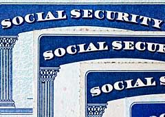 f6b4a78d45fe54639296425b3371319d - Social Security Restricted Application Changes