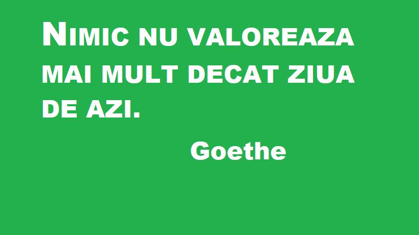 Citate Mesaje Motivationale Goethe Incoming Call Screenshot Incoming Call