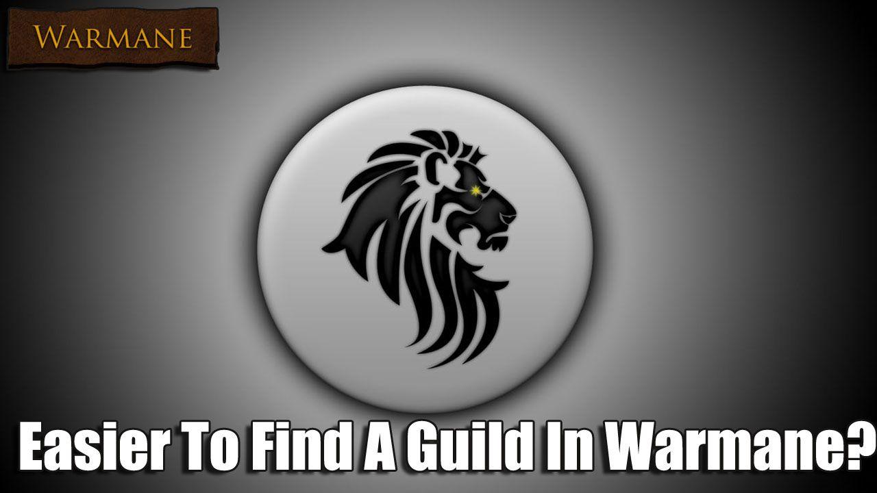f6b4c1ba7eeb382134ee47b72ec924d5 - How To Get Into A Private Server On Wow