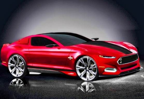 2018 ford mustang gt500 super snake auto pinterest. Black Bedroom Furniture Sets. Home Design Ideas