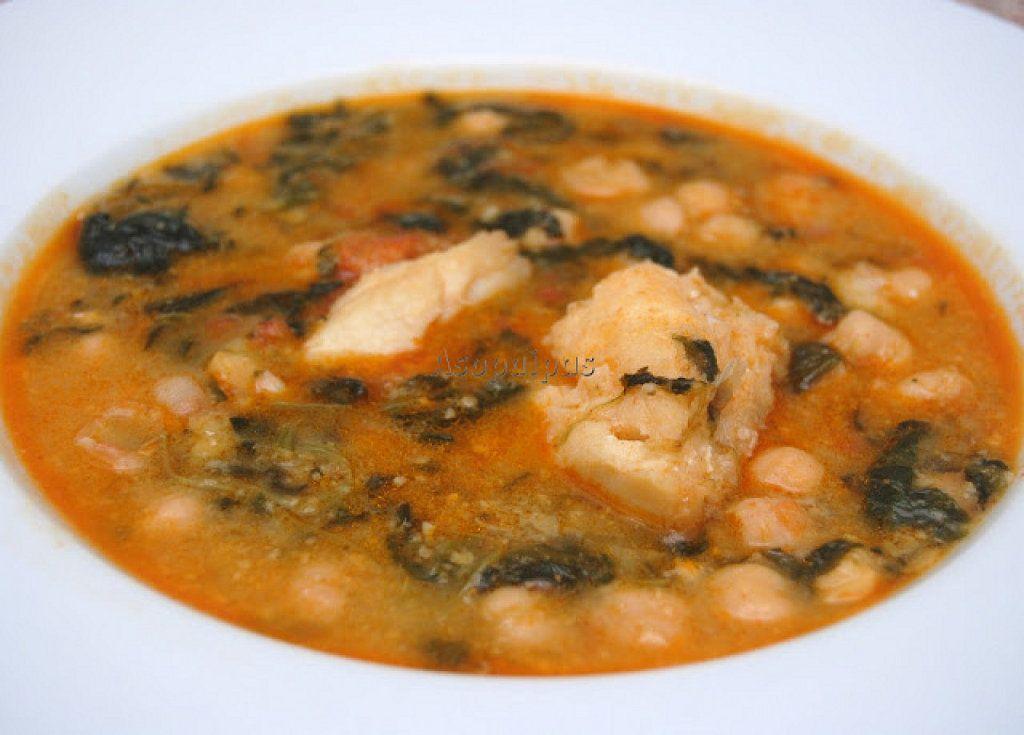 En invierno no hay semana que no falte un buen plato de potaje o recetas de cuchara o cuchareo en casa pero la verdad, son platos que además de ayudarnos a entr