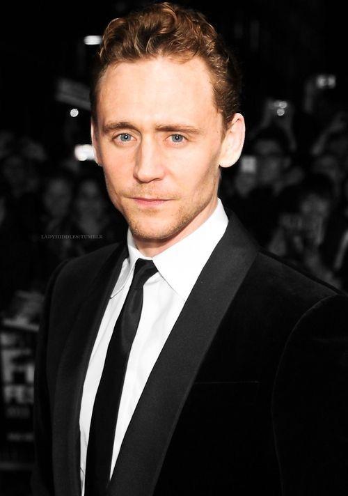 Pin By Amanda On Tom Hiddleston