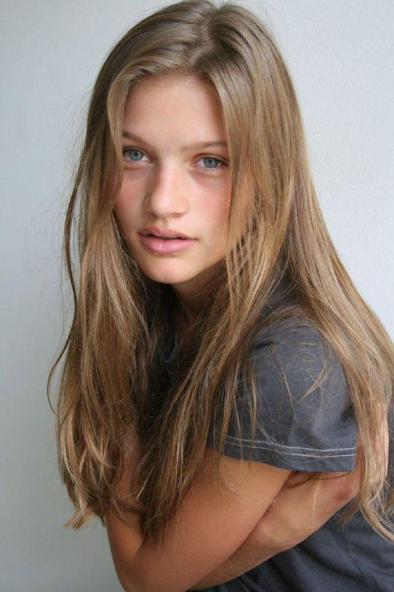 Le hair contouring : la coloration qui embellit   Superbe