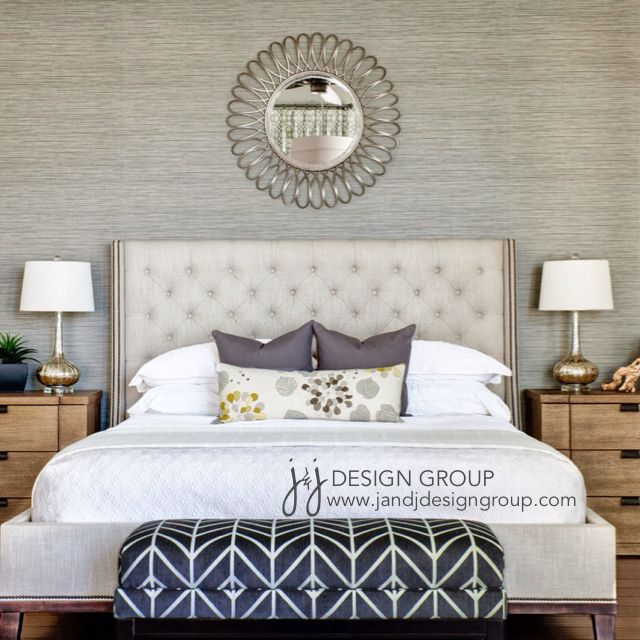 Cool designers alert- Jennifer O\' Dowd and Joanna Gick! | For the ...
