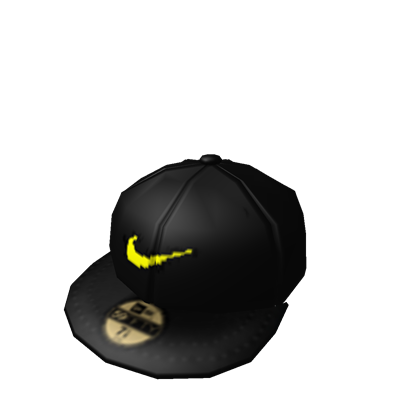 32543362 where to buy nike hat a model by edgariuxlt67 roblox updated 2 11 2012  100115 am