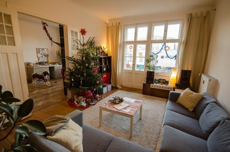 Rustikales Wohnzimmer ~ Wohnzimmer ideen rustikal flamencon