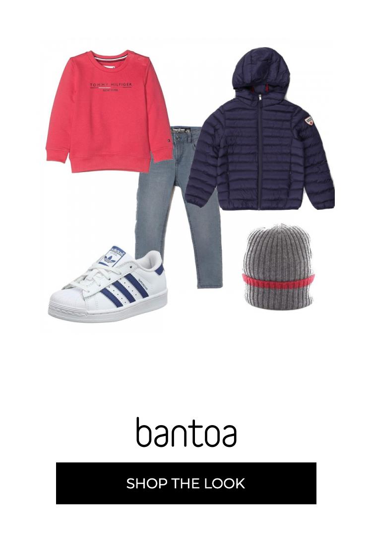 vario Rancore sigaro  Pin su ITALIA || Outfit bambino