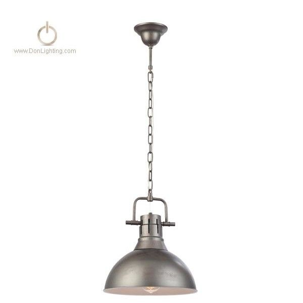 Vintage pendant lights with a simple classic silhouette this vintage pendant lights with a simple classic silhouette this contemporary pendant light takes aloadofball Images